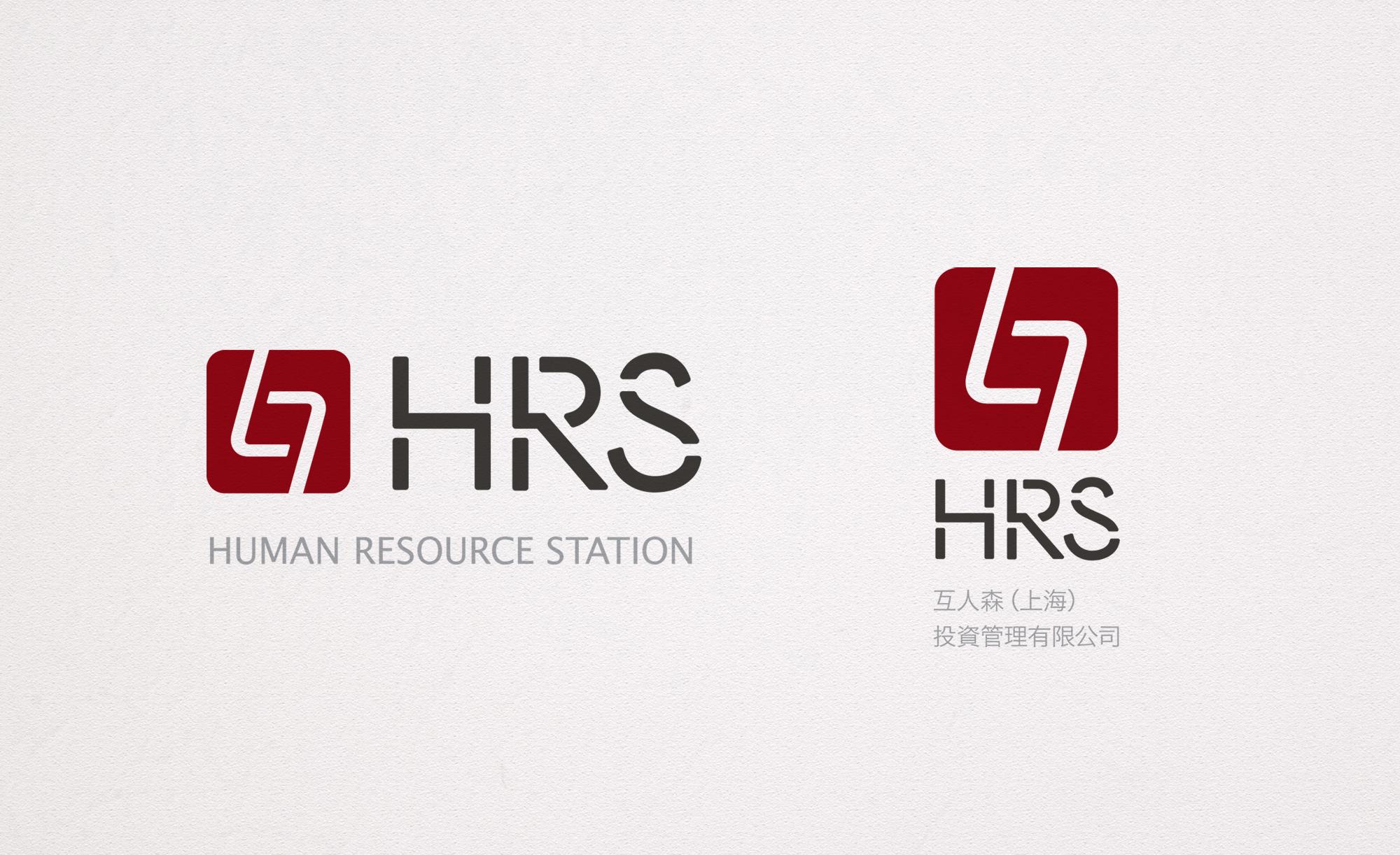 HRS001