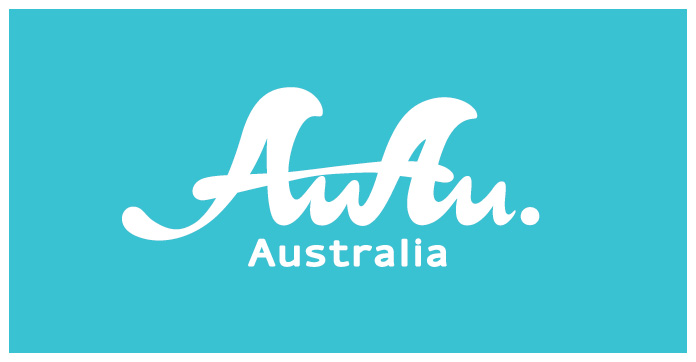 AuAu-Australia WebSite