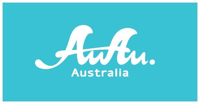 AuAu-Australia WebSite
