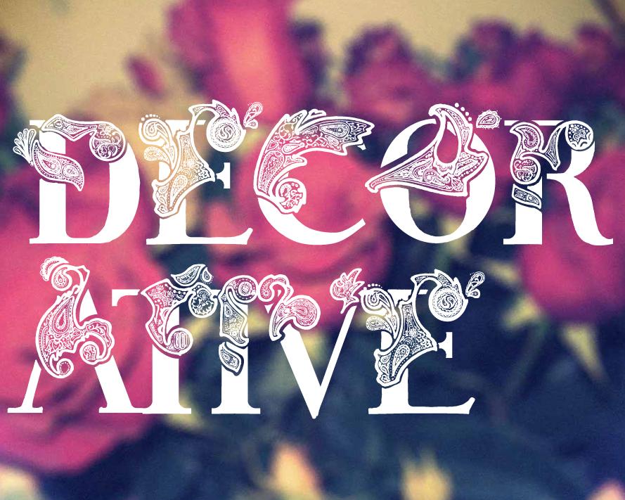 Flower-festival-02