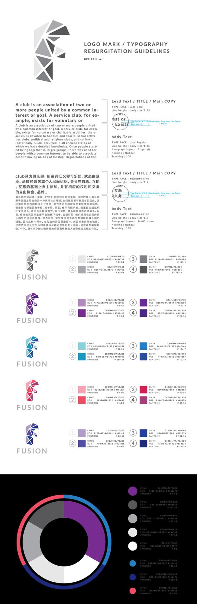 201412-FusionVIkit_ol_verCC