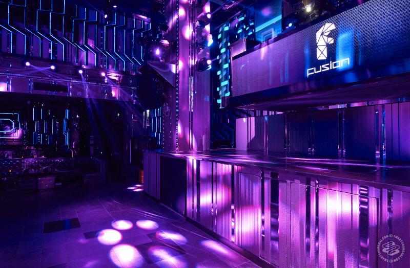 fusion-nightclub-1424853474