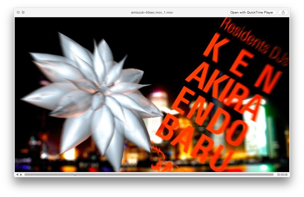 2012TN-ami-03